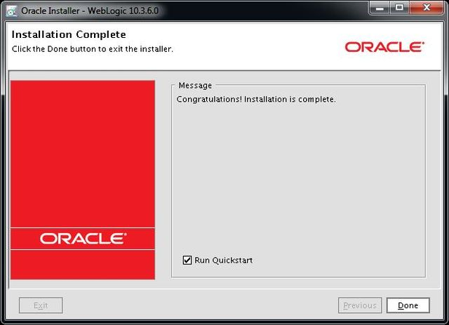 OracleWL103Install_14