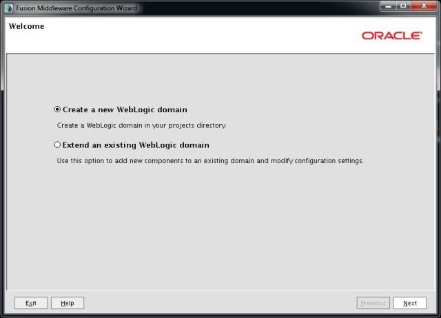 OracleWL103Install_16