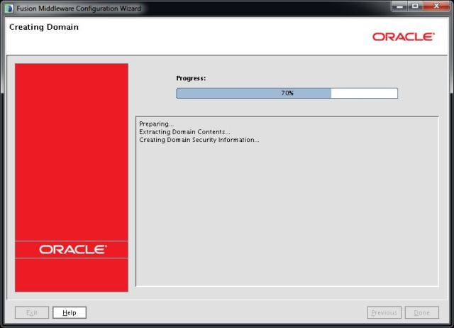 OracleWL103Install_23