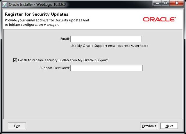 OracleWL103Install_4