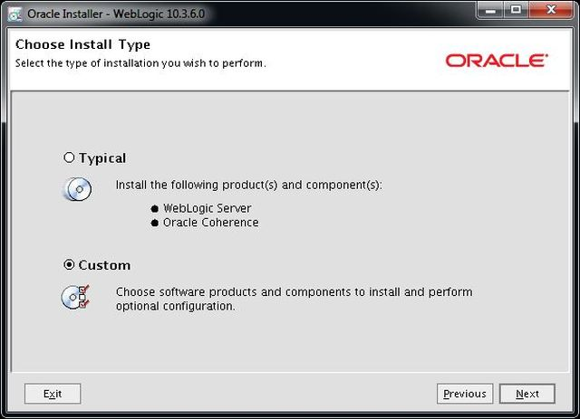 OracleWL103Install_8