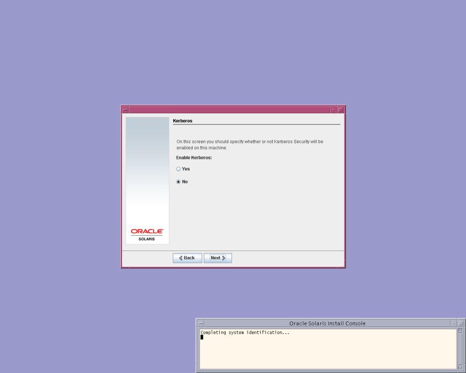 Slrs_Install_17
