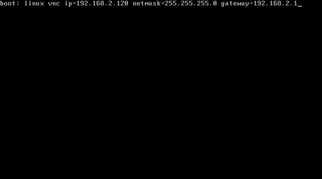 VNCLinuxInstall_2